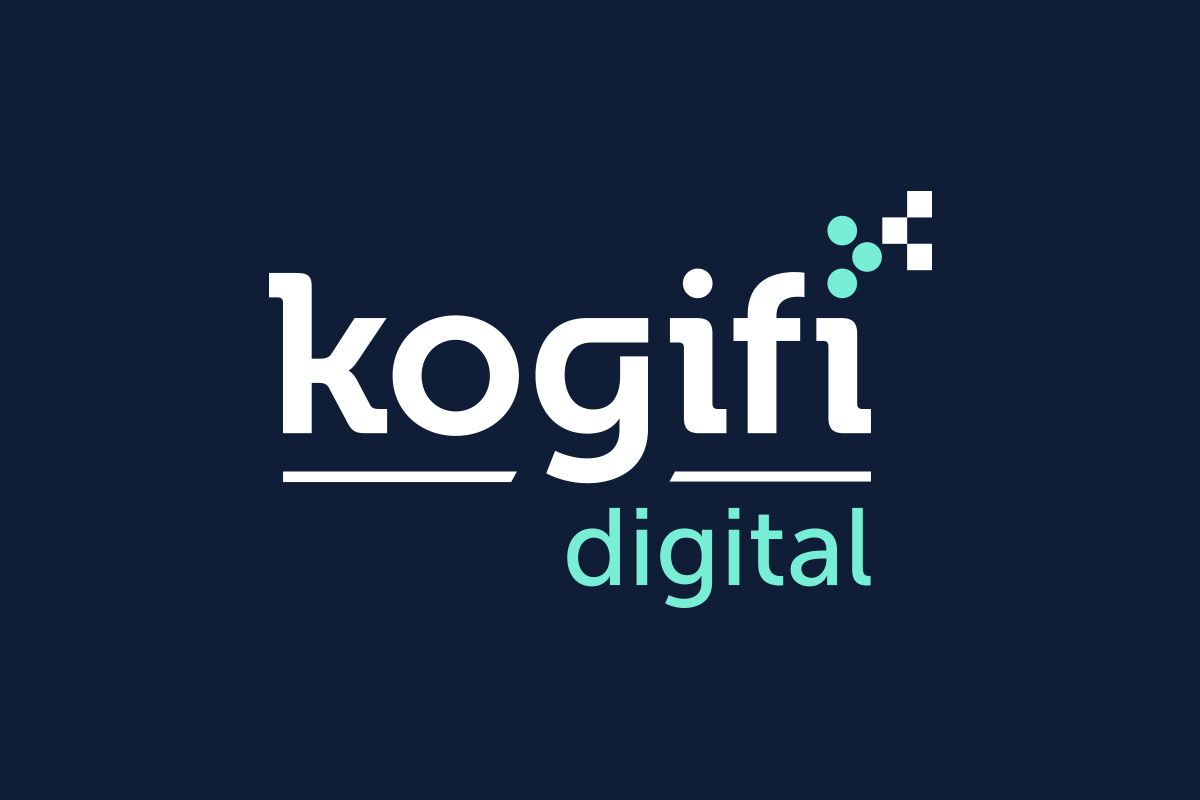 Kogifi is the official partner of Episerver!